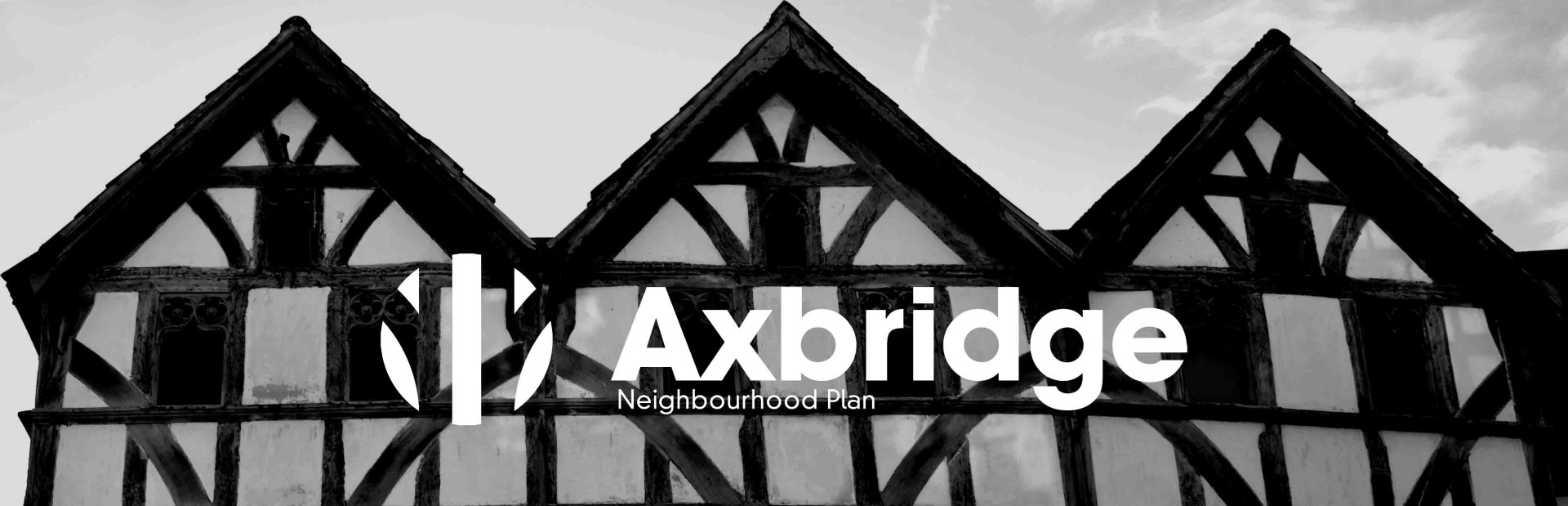 Axbridge Neighbourhood Plan
